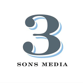 3SonsMedia