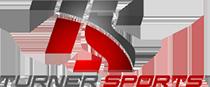 Turner Sports Logo