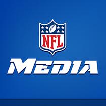 NFL Media Logo